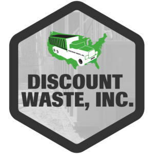 Discount Waste, Inc.